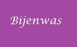 titel_bijenwas