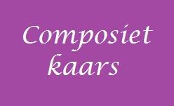 titel_composietkaars