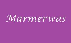 titel_marmerwas