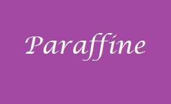 titel_paraffine