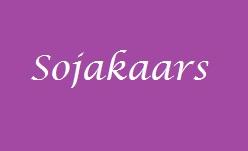 titel_sojakaars